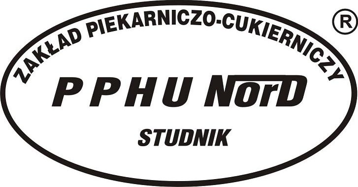 PPHU Nord
